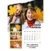 Календарь праздничный